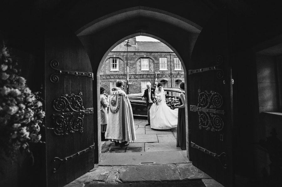 wedding at gate-street-barn-35