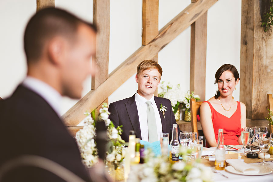 wedding at gate-street-barn-102