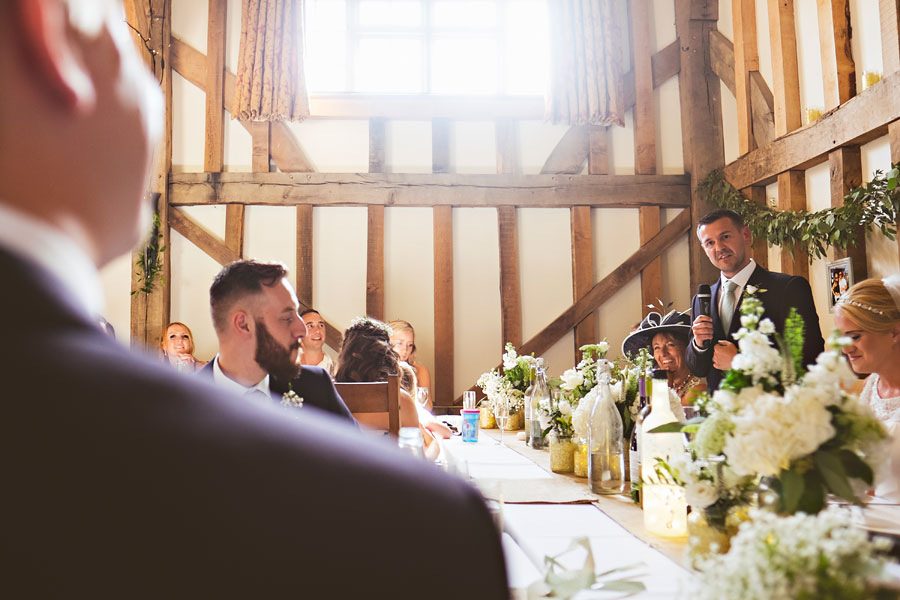 wedding at gate-street-barn-105