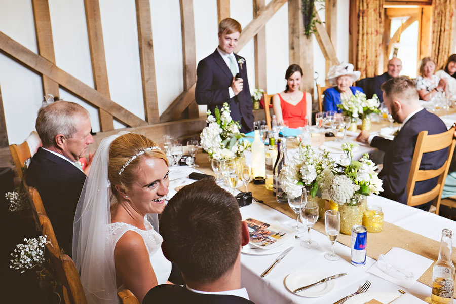wedding at gate-street-barn-116