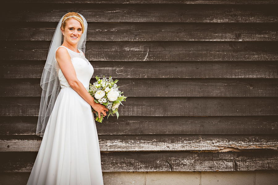 wedding at gate-street-barn-129