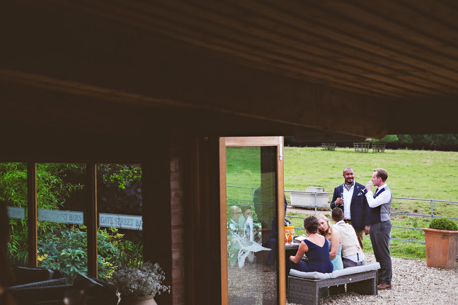 wedding at gate-street-barn-144
