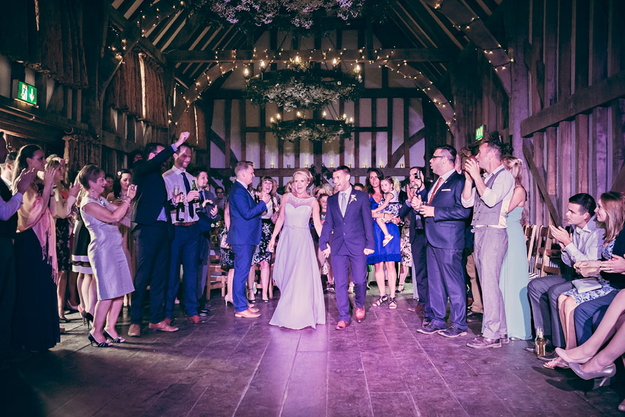 wedding at gate-street-barn-153