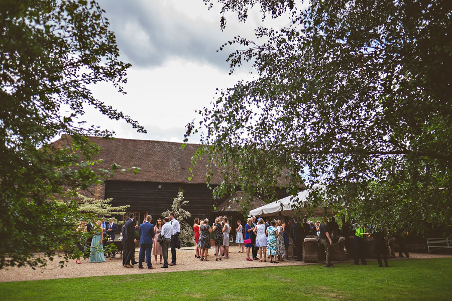 wedding at gate-street-barn-75
