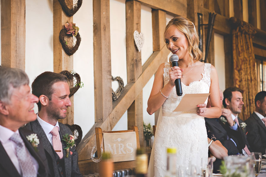 wedding at gate-street-barn-111