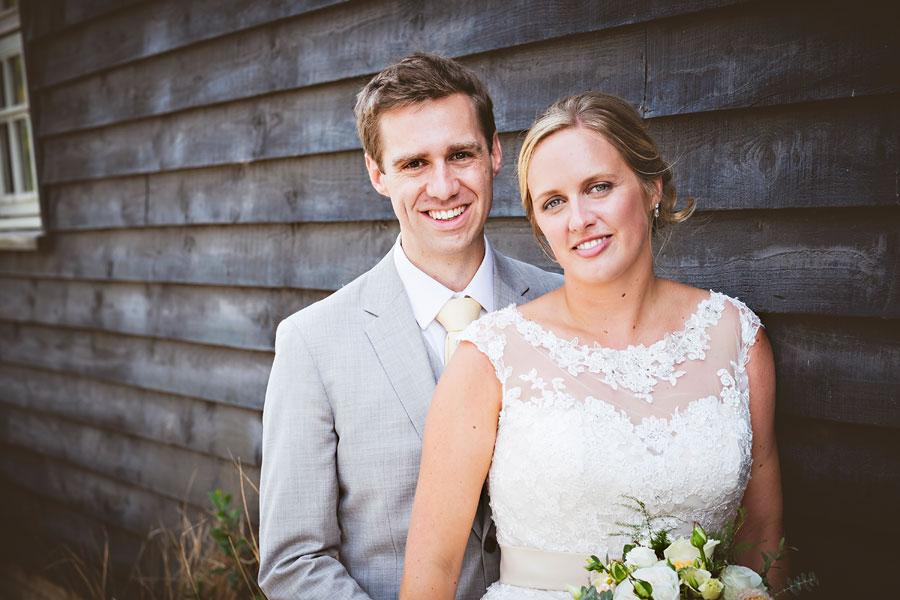wedding at gate-street-barn-118