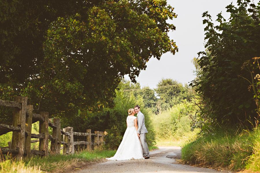 wedding at gate-street-barn-121