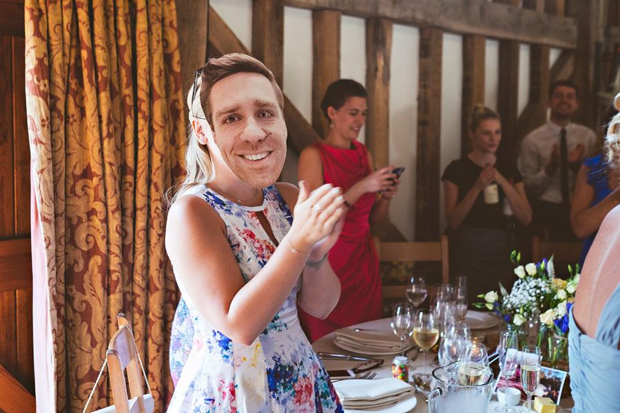 wedding at gate-street-barn-129