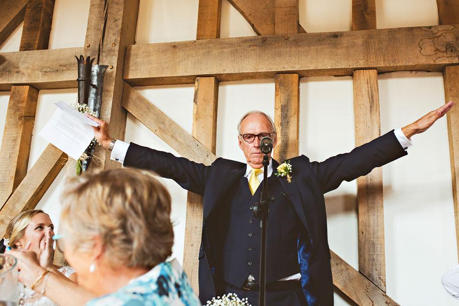 wedding at gate-street-barn-130