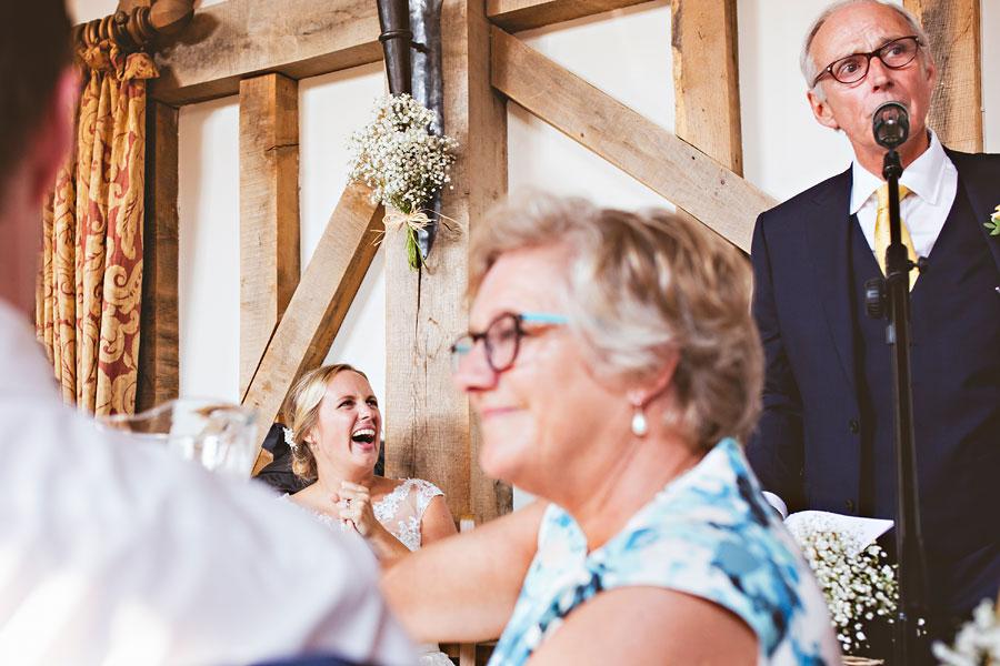 wedding at gate-street-barn-131