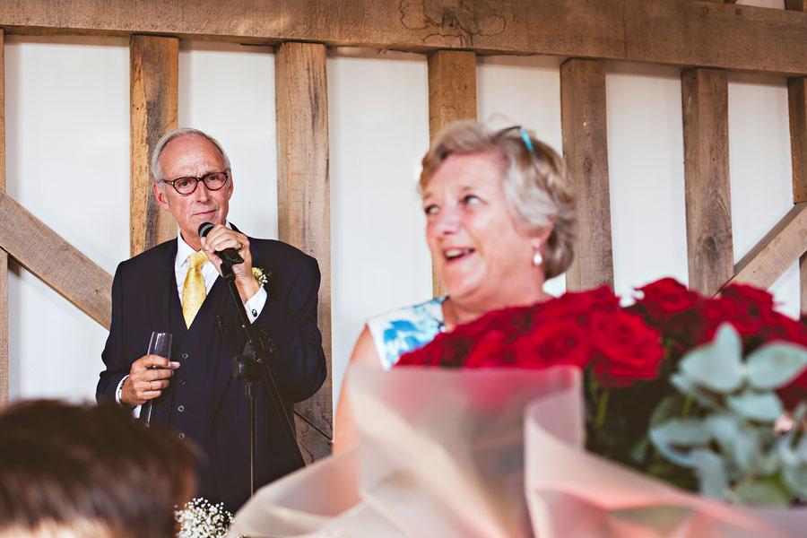 wedding at gate-street-barn-139