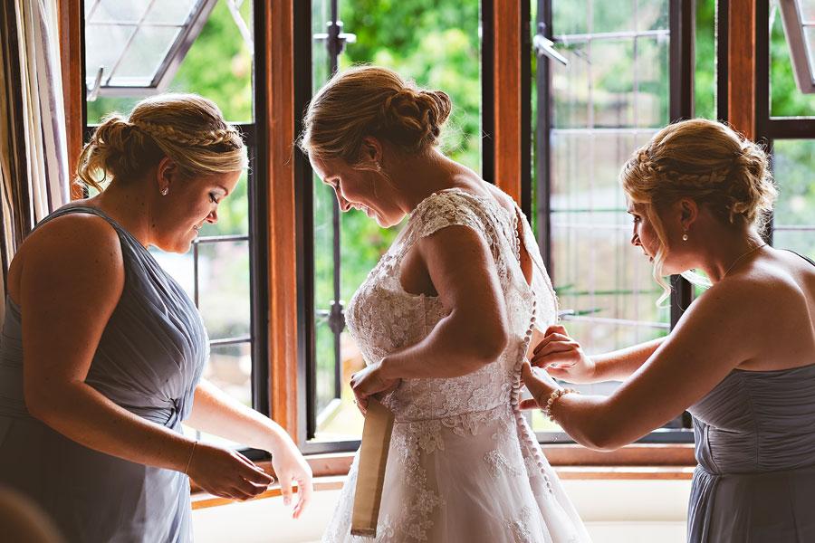 wedding at gate-street-barn-14