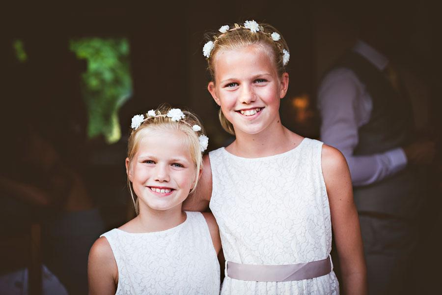 wedding at gate-street-barn-142