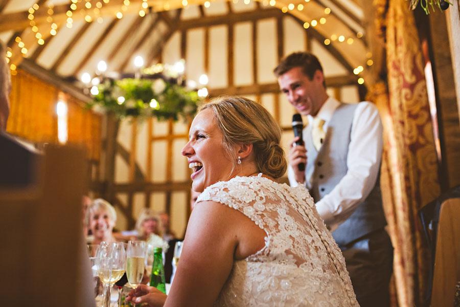 wedding at gate-street-barn-150