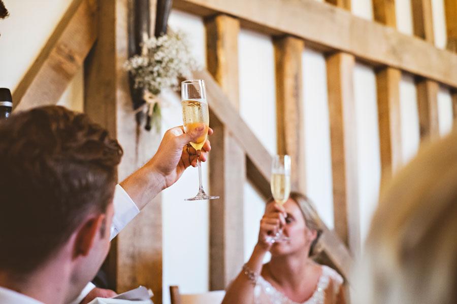 wedding at gate-street-barn-152