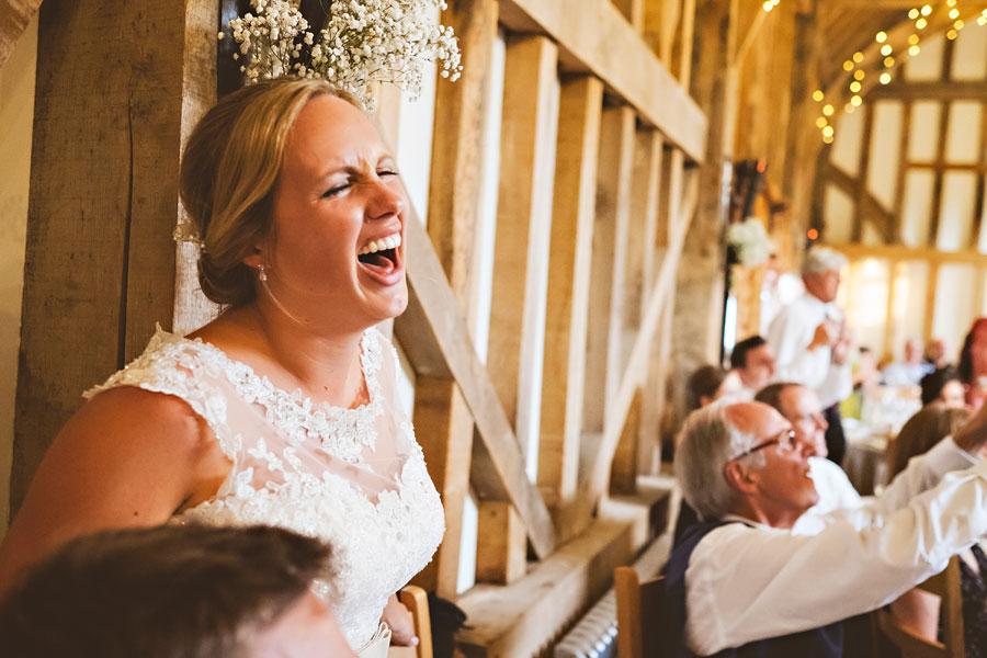 wedding at gate-street-barn-157