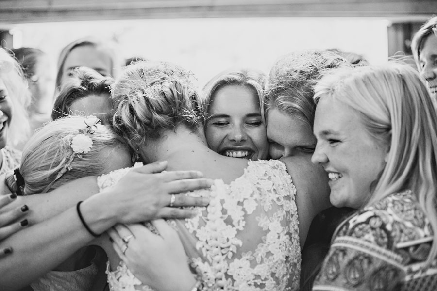wedding at gate-street-barn-158