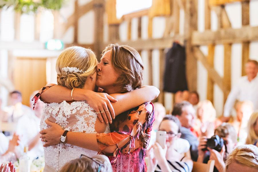wedding at gate-street-barn-162