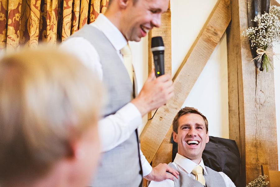 wedding at gate-street-barn-166