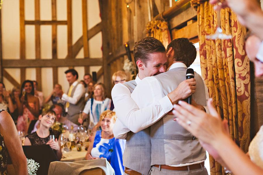 wedding at gate-street-barn-168