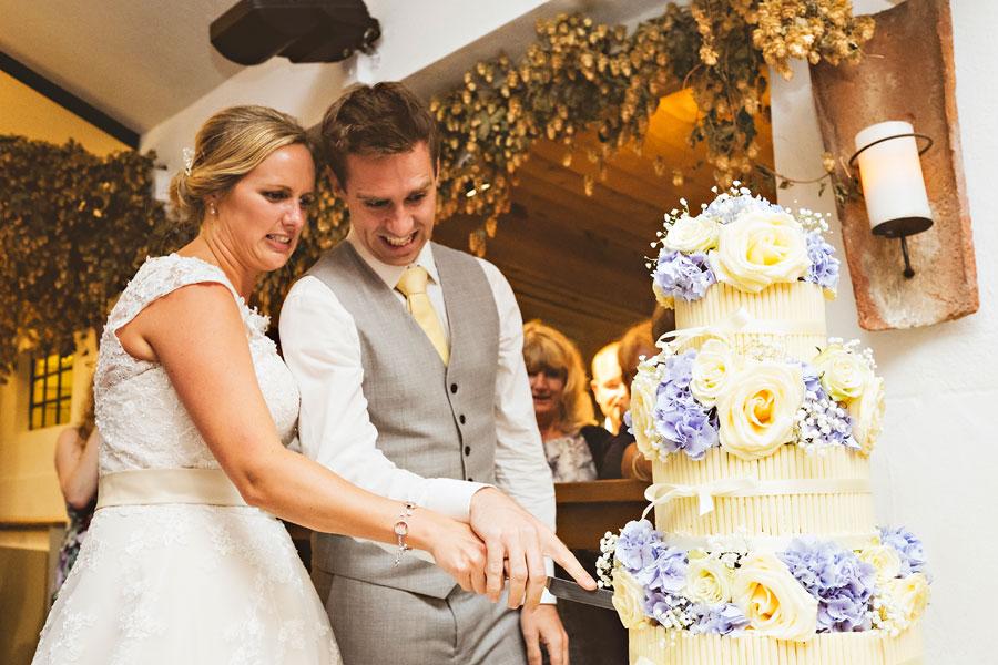 wedding at gate-street-barn-180