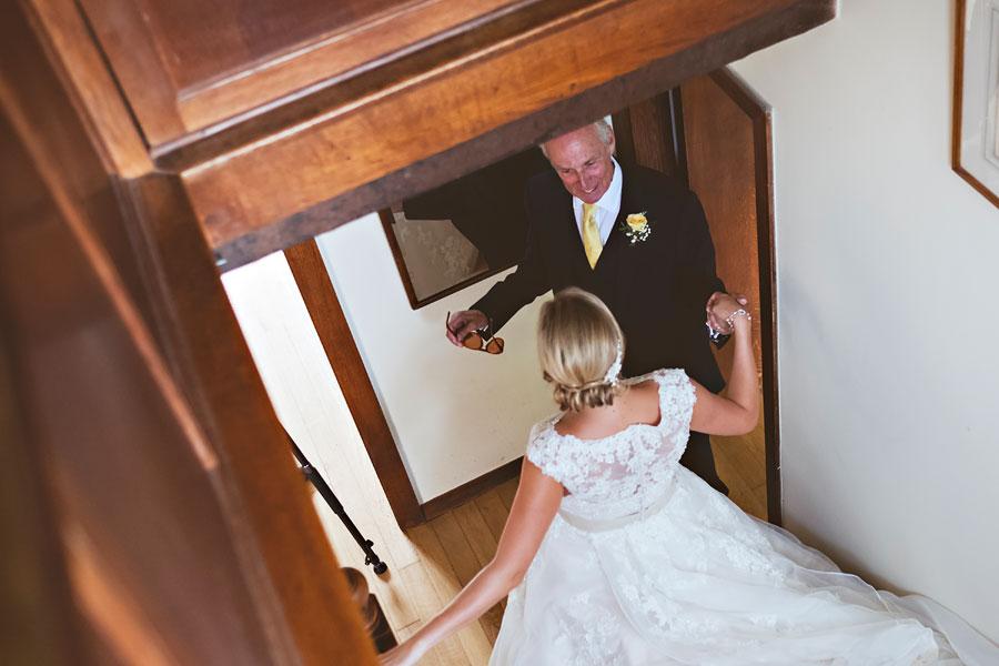 wedding at gate-street-barn-20