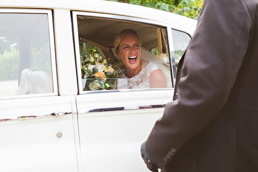 wedding at gate-street-barn-43