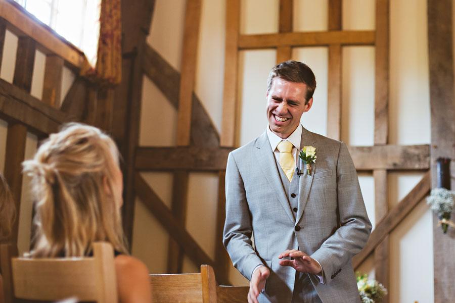 wedding at gate-street-barn-56