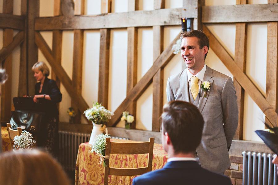 wedding at gate-street-barn-59