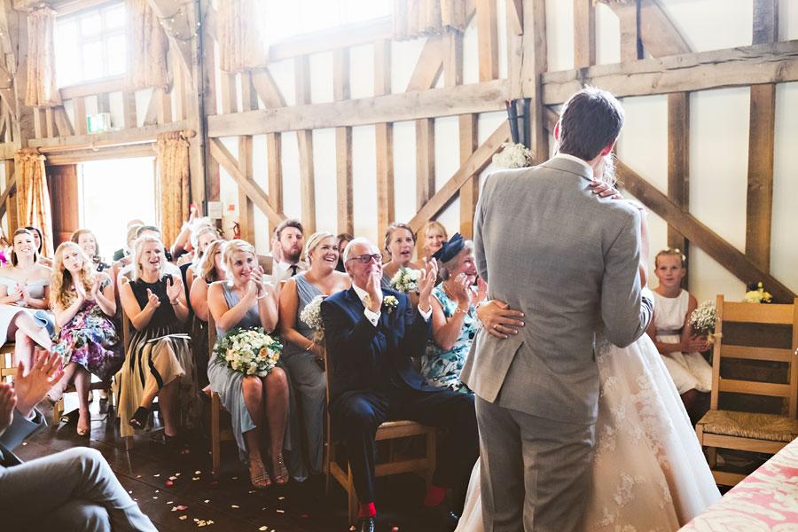 wedding at gate-street-barn-82