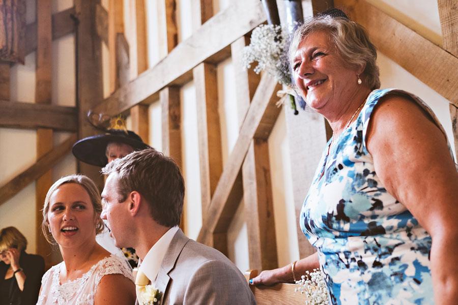 wedding at gate-street-barn-87