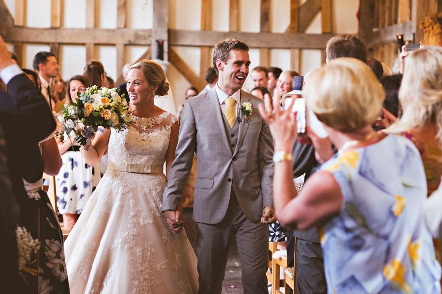 wedding at gate-street-barn-90