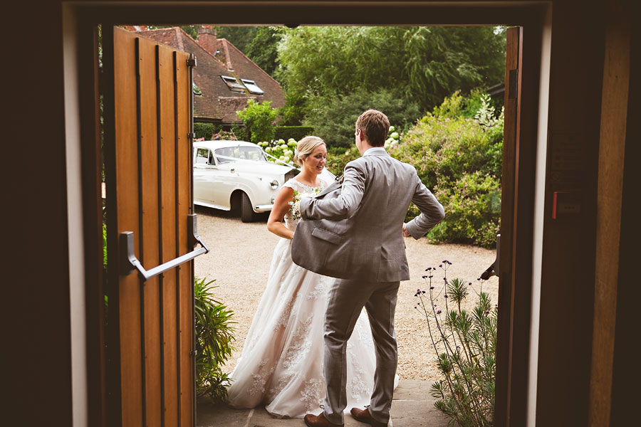 wedding at gate-street-barn-93