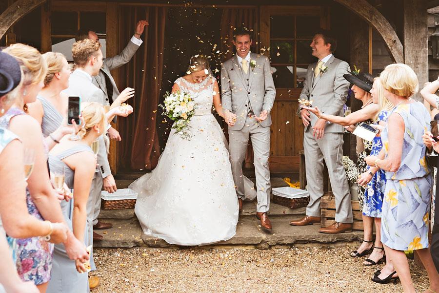 wedding at gate-street-barn-97