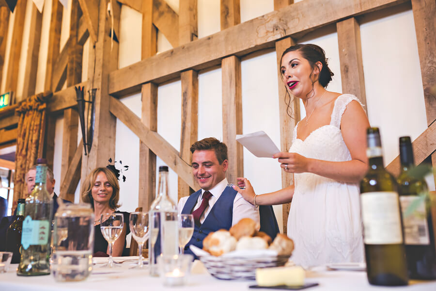 wedding at gate-street-barn-120