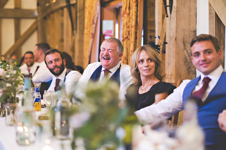 wedding at gate-street-barn-136