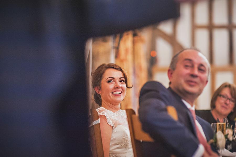 wedding at gate-street-barn-101