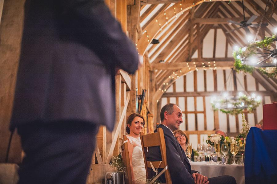 wedding at gate-street-barn-103