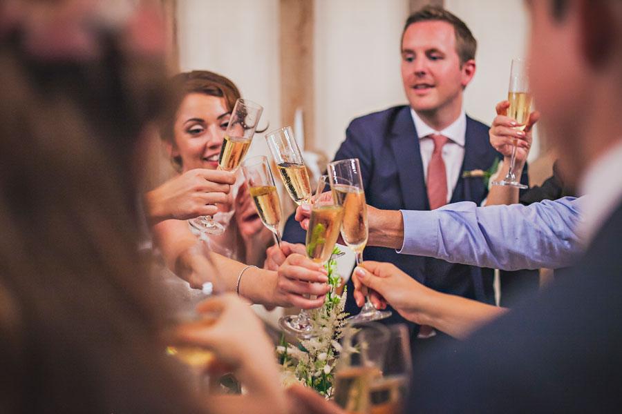 wedding at gate-street-barn-111