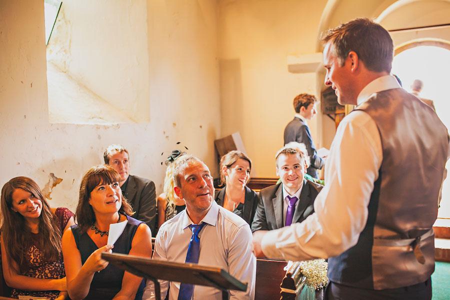 wedding at gate-street-barn-34