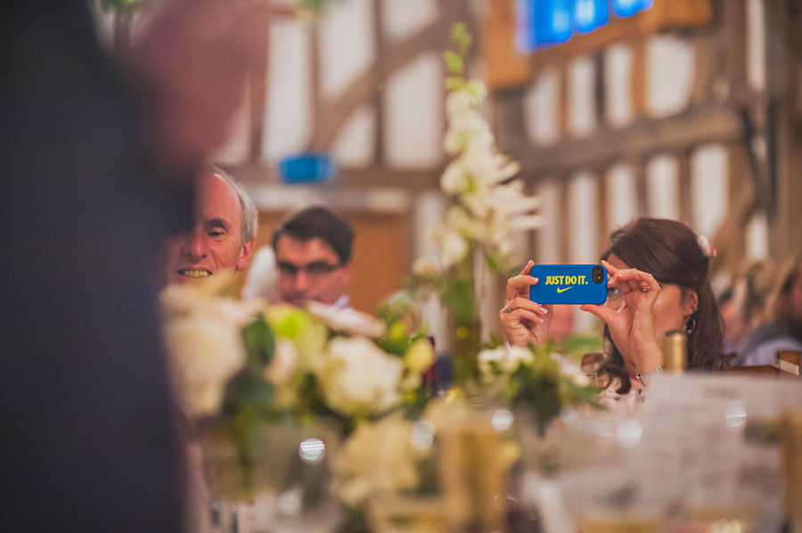 wedding at gate-street-barn-95