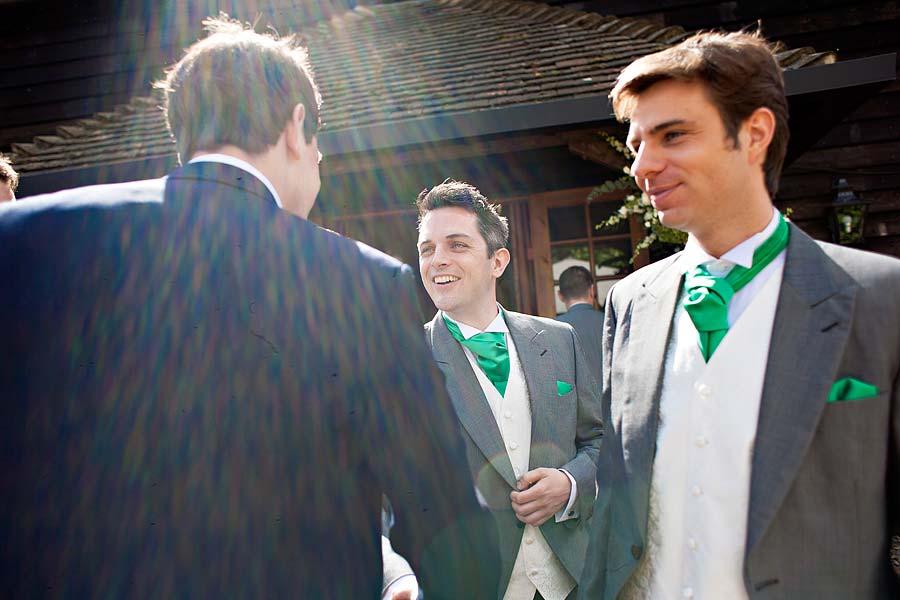 wedding at gate-street-barn-15