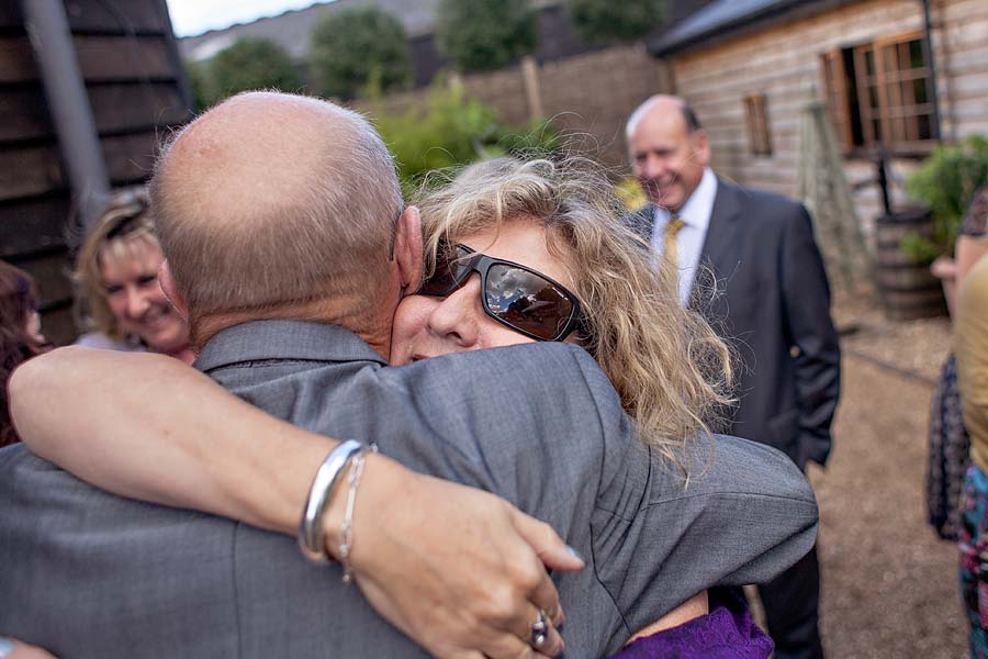 wedding at gate-street-barn-16