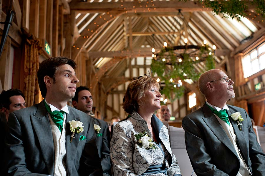 wedding at gate-street-barn-18