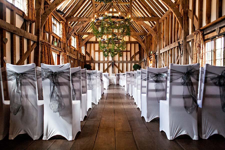 wedding at gate-street-barn-2