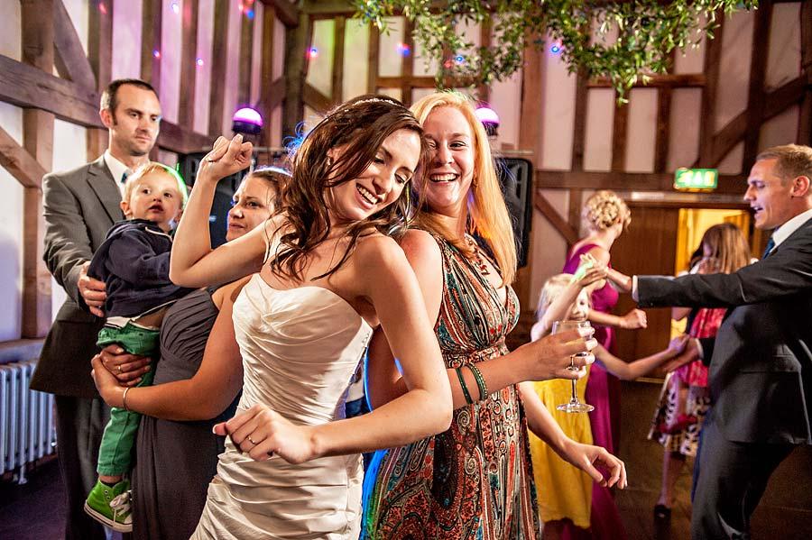 wedding at gate-street-barn-85