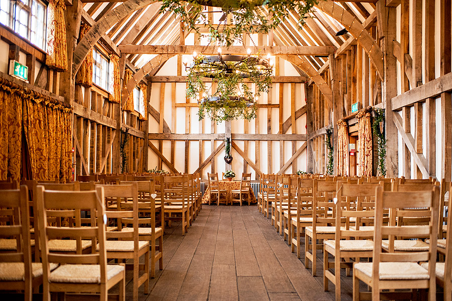 wedding at gate-street-barn-3