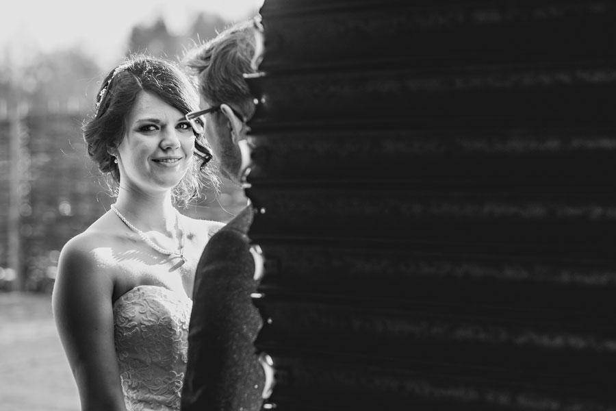 wedding at gate-street-barn-100
