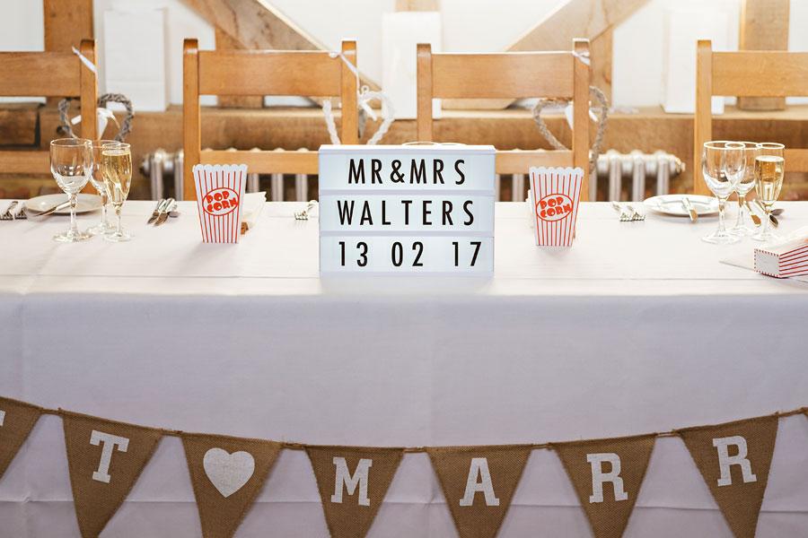 wedding at gate-street-barn-106