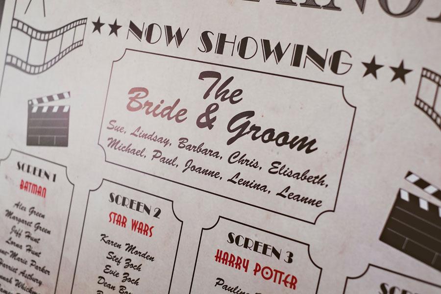wedding at gate-street-barn-114